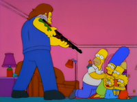 The Simpsons. All Singing, All Dancing.png