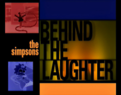 Behind the Laughter.png